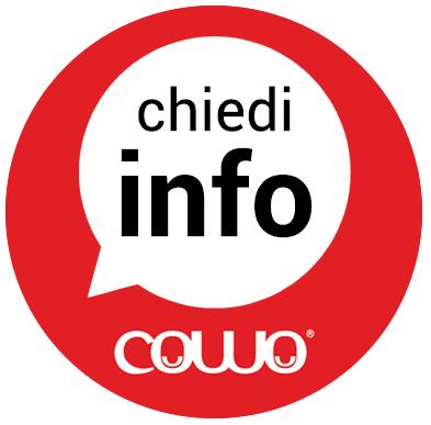 Info Coworking Mendrisio Stabio