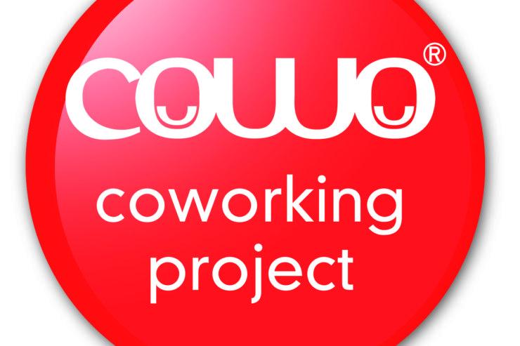 Coworking Network Mendrisio Canton Ticino