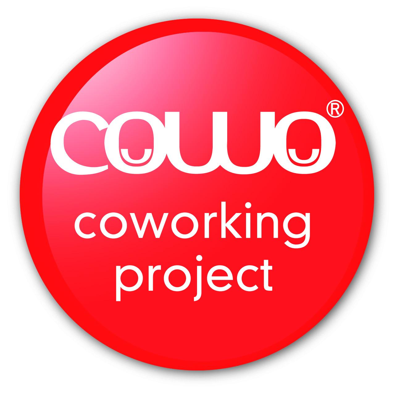 Rete Cowo Coworking Network